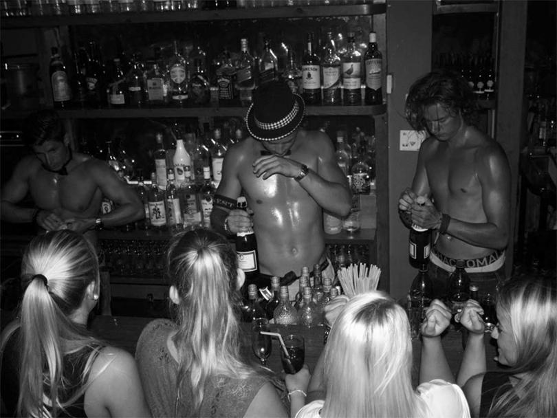 bartenders-kos-west